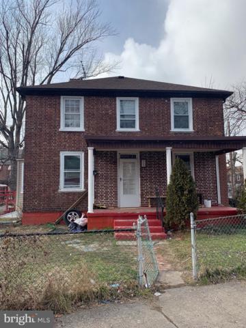 1397 Roanoke, CAMDEN, NJ 08104 (#NJCD348002) :: Colgan Real Estate