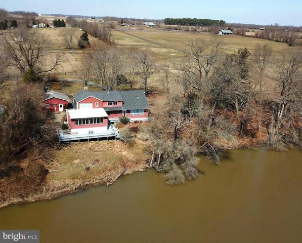 10191 Rileys Mill Road, CHESTERTOWN, MD 21620 (#MDKE114020) :: Blue Key Real Estate Sales Team