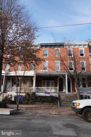 3623 Hamilton Street, PHILADELPHIA, PA 19104 (#PAPH723904) :: The John Wuertz Team