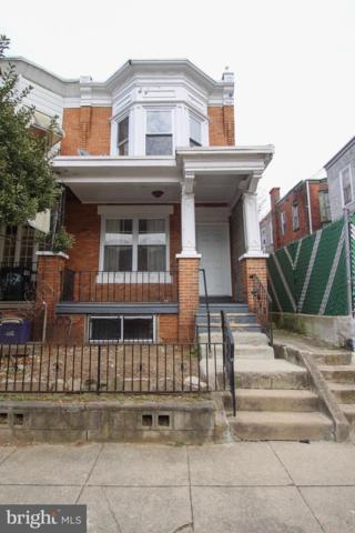 649 S Conestoga Street, PHILADELPHIA, PA 19143 (#PAPH723912) :: Ramus Realty Group