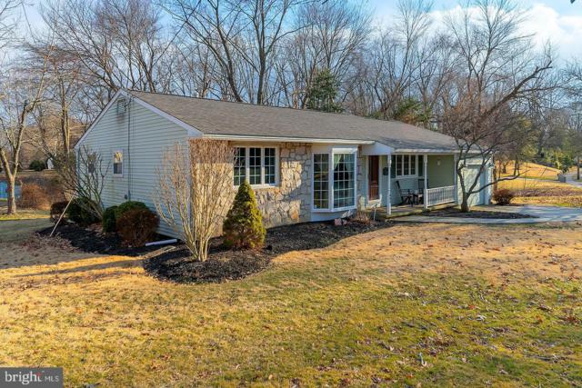 501 Westminster Boulevard, BLACKWOOD, NJ 08012 (#NJGL230270) :: Colgan Real Estate