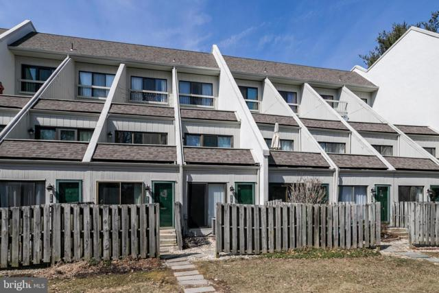 572 Summit House, WEST CHESTER, PA 19382 (#PACT417366) :: Remax Preferred | Scott Kompa Group