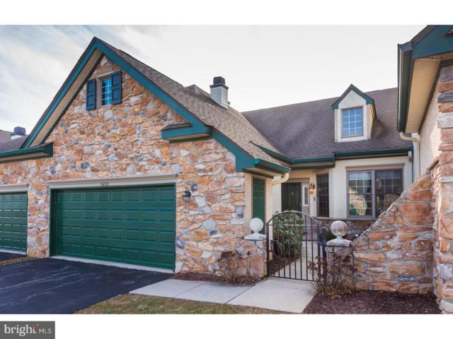 1653 Yardley Court, WEST CHESTER, PA 19380 (#PACT417368) :: Remax Preferred | Scott Kompa Group