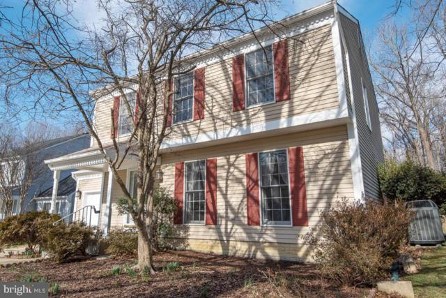 312 Bridle Path Lane, ANNAPOLIS, MD 21403 (#MDAA376504) :: Great Falls Great Homes
