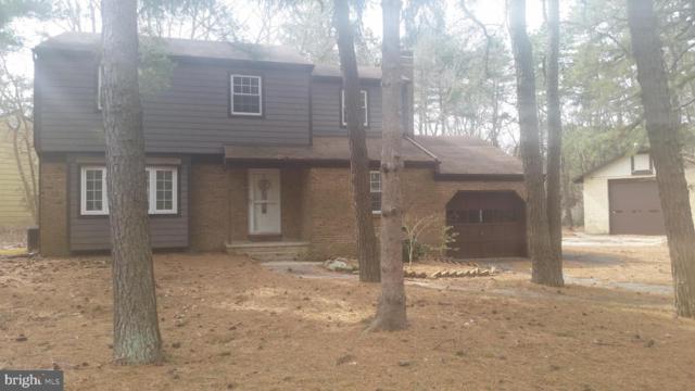 325 Walnut Avenue, MARLTON, NJ 08053 (#NJBL324760) :: Colgan Real Estate