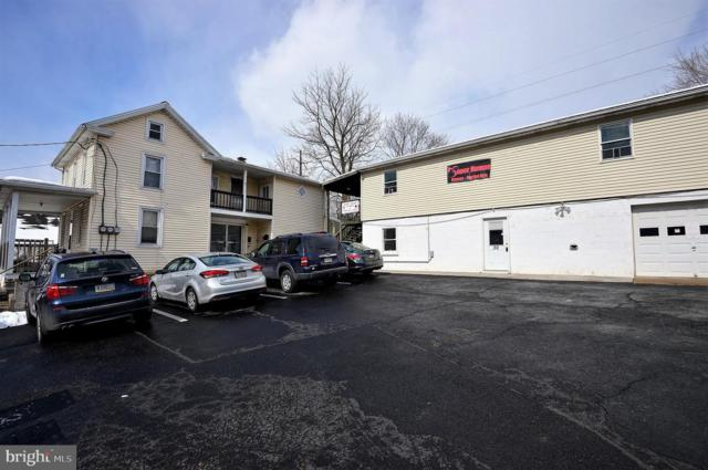 26-30 E 2ND Street, HUMMELSTOWN, PA 17036 (#PADA107392) :: Keller Williams of Central PA East
