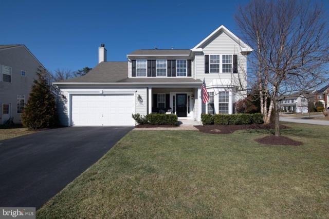 7904 Comstock Lane, SEVERN, MD 21144 (#MDAA376512) :: The Riffle Group of Keller Williams Select Realtors