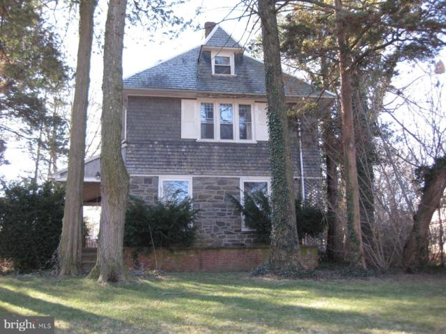 105 Linwood Avenue, ARDMORE, PA 19003 (#PAMC554604) :: RE/MAX Main Line