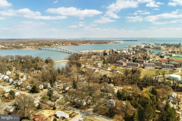 310 Giddings Avenue, ANNAPOLIS, MD 21401 (#MDAA376516) :: Great Falls Great Homes