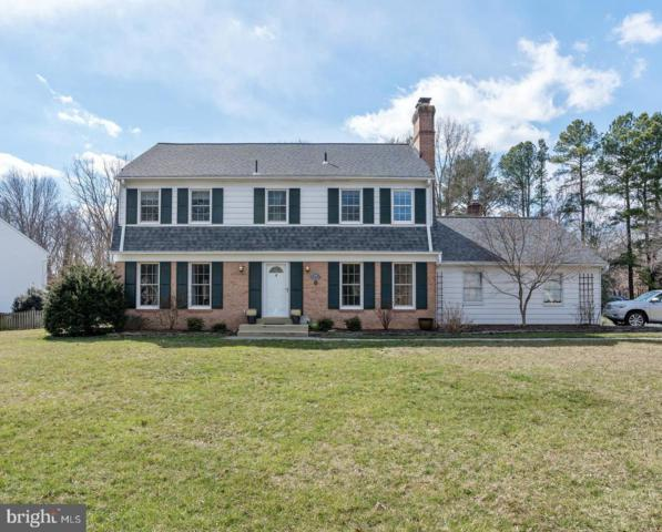 3601 Riverwood Road, ALEXANDRIA, VA 22309 (#VAFX998758) :: Eng Garcia Grant & Co.