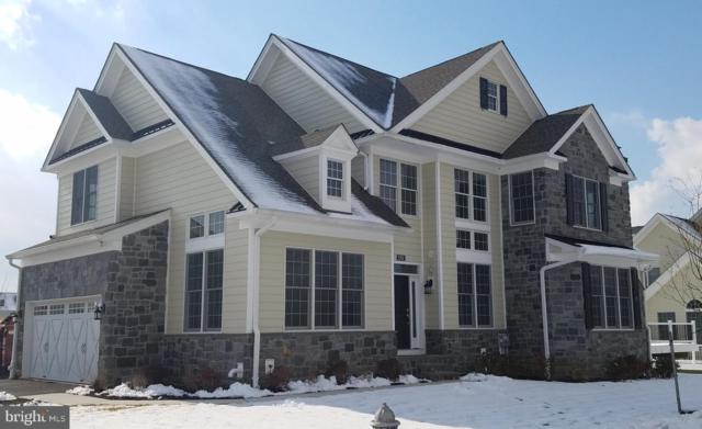3701 Rose Trader Lane, NEWTOWN SQUARE, PA 19073 (#PADE438680) :: RE/MAX Main Line