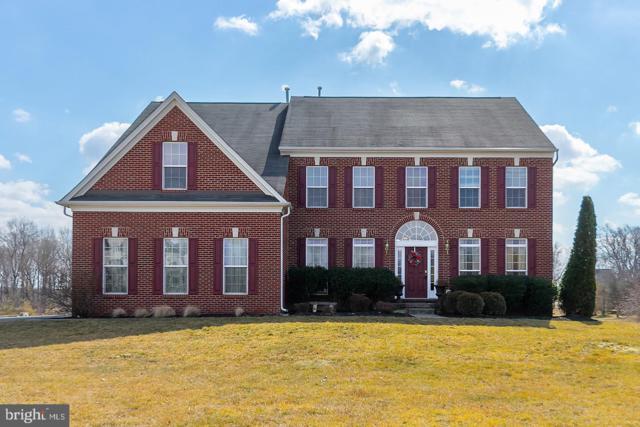 2 Maple Glen Court, SWEDESBORO, NJ 08085 (#NJGL230292) :: Colgan Real Estate