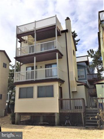 13 Dagsworthy #13, DEWEY BEACH, DE 19971 (#DESU133624) :: Compass Resort Real Estate