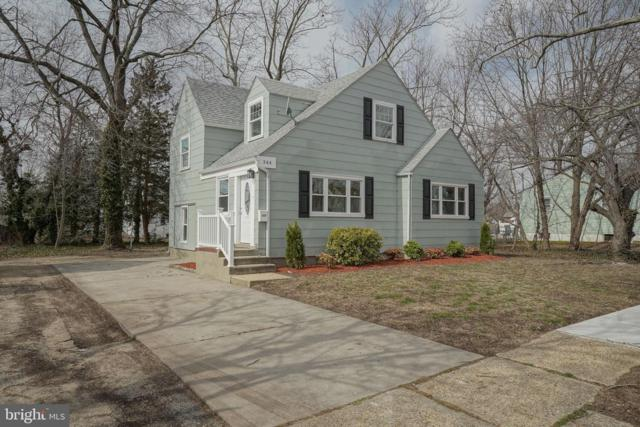 344 Nassau Avenue, PAULSBORO, NJ 08066 (#NJGL230294) :: The John Wuertz Team