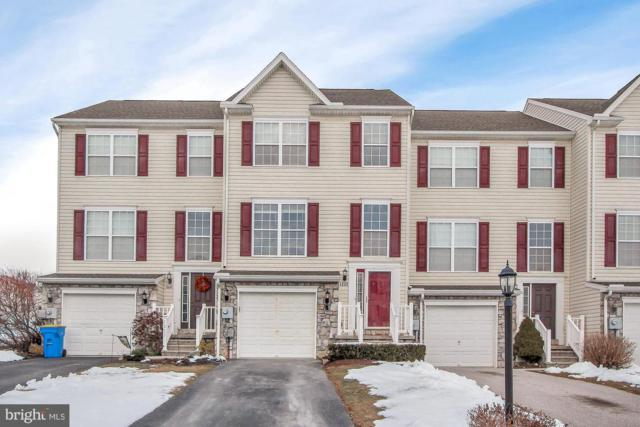 1235 Knob Run, YORK, PA 17408 (#PAYK111366) :: The Heather Neidlinger Team With Berkshire Hathaway HomeServices Homesale Realty