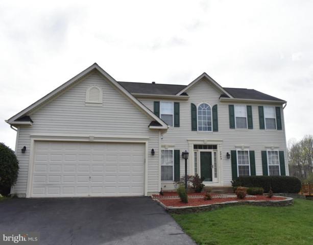 2849 Myrtlewood Drive, DUMFRIES, VA 22026 (#VAPW434540) :: Jacobs & Co. Real Estate