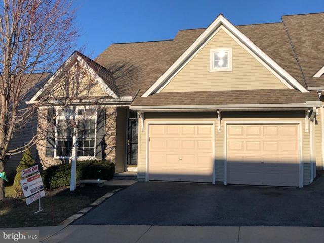 303 Aletha Lane, MILLERSVILLE, PA 17551 (#PALA123720) :: John Smith Real Estate Group