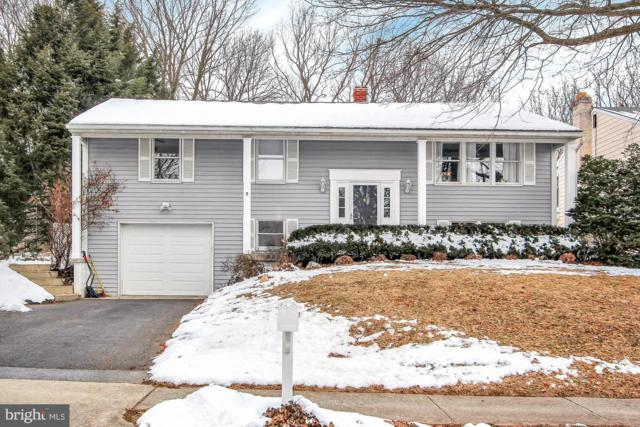 49 Edgewood Drive, MECHANICSBURG, PA 17055 (#PACB109928) :: The Heather Neidlinger Team With Berkshire Hathaway HomeServices Homesale Realty