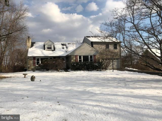 3349 Paper Mill Road, HUNTINGDON VALLEY, PA 19006 (#PAMC554638) :: Remax Preferred | Scott Kompa Group