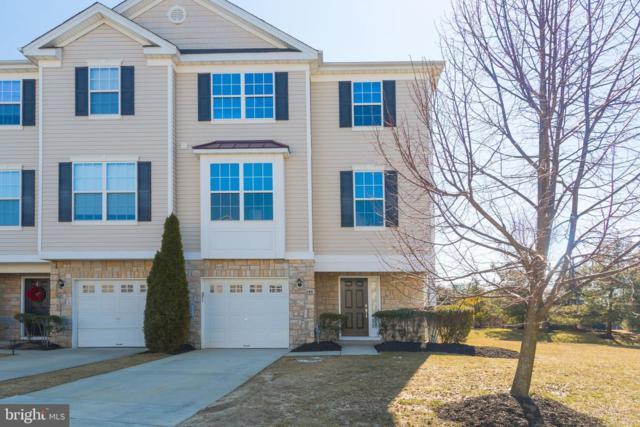 143 Acorn, MOUNT ROYAL, NJ 08061 (#NJGL230302) :: Colgan Real Estate
