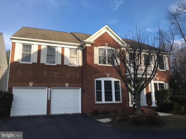 12729 Gorman Circle, BOYDS, MD 20841 (#MDMC622708) :: Great Falls Great Homes