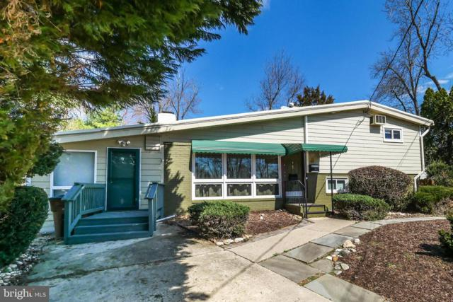 8 Marcia Court, ROCKVILLE, MD 20851 (#MDMC622714) :: Great Falls Great Homes