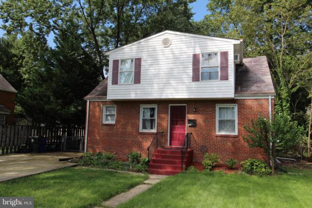 9100 49TH Avenue, COLLEGE PARK, MD 20740 (#MDPG502684) :: Colgan Real Estate