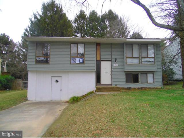 5047 Thunder Hill Road, COLUMBIA, MD 21045 (#MDHW250662) :: Colgan Real Estate