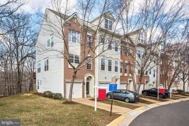 6498 Tayack Place, ALEXANDRIA, VA 22312 (#VAFX998848) :: Remax Preferred | Scott Kompa Group
