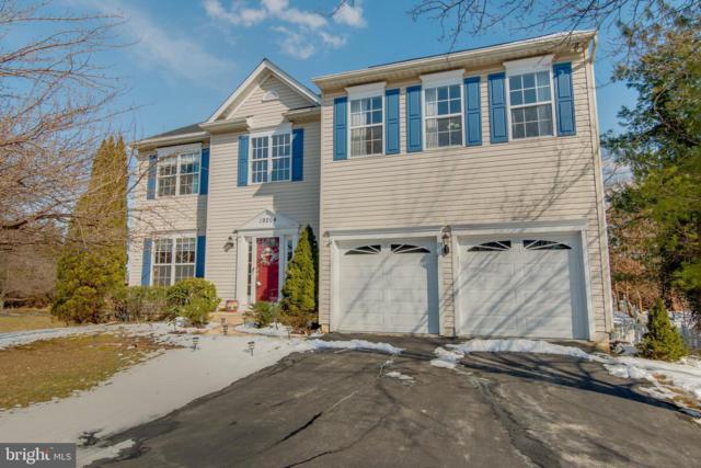 19204 Jamestown Drive, HAGERSTOWN, MD 21742 (#MDWA159066) :: Colgan Real Estate