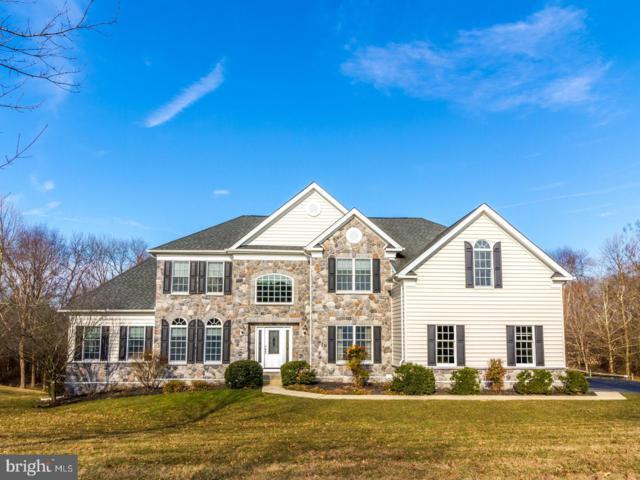 21 Waterton Drive, BEAR, DE 19701 (#DENC417438) :: Colgan Real Estate