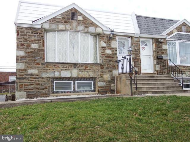 3822 Arendell Avenue, PHILADELPHIA, PA 19114 (#PAPH724076) :: Colgan Real Estate
