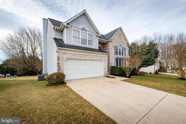 503 Winter Span Court, BEL AIR, MD 21015 (#MDHR222504) :: Great Falls Great Homes