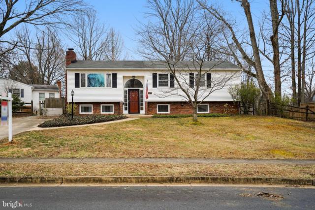 4617 Valerie Court, ANNANDALE, VA 22003 (#VAFX998888) :: Colgan Real Estate