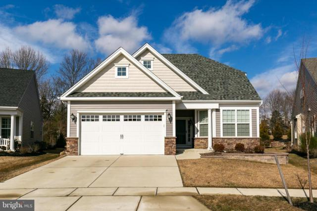 47 Langport Drive, MEDFORD, NJ 08055 (#NJBL324812) :: Remax Preferred | Scott Kompa Group