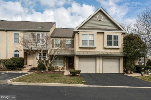 1308 Halifax Court, WEST CHESTER, PA 19382 (#PACT417416) :: Remax Preferred | Scott Kompa Group