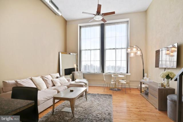 1201-15 Fitzwater Street #414, PHILADELPHIA, PA 19147 (#PAPH724096) :: Remax Preferred | Scott Kompa Group