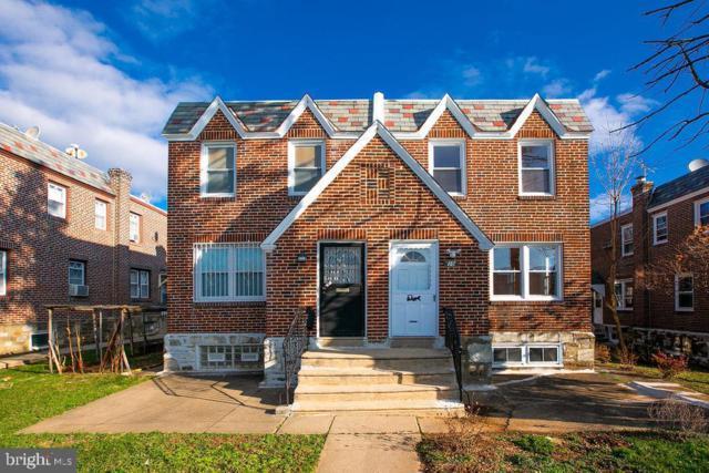 1107 Glenview Street, PHILADELPHIA, PA 19111 (#PAPH724102) :: Colgan Real Estate