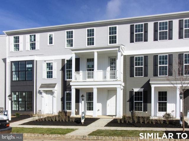 1423 Ruth Way, MECHANICSBURG, PA 17055 (#PACB109944) :: Benchmark Real Estate Team of KW Keystone Realty