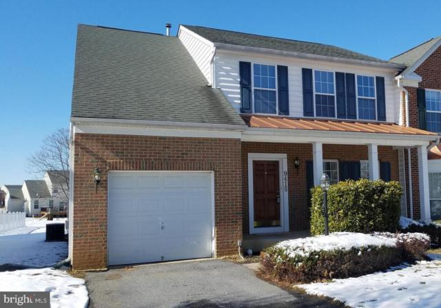 9418 Morning Walk Drive, HAGERSTOWN, MD 21740 (#MDWA159070) :: Remax Preferred | Scott Kompa Group