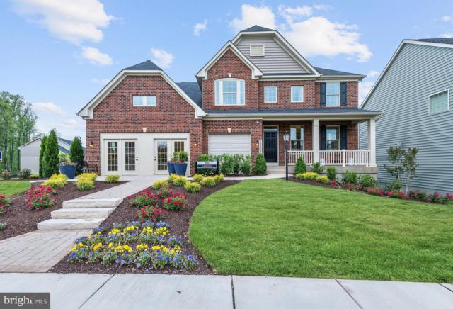 15409 Governors Park Lane, UPPER MARLBORO, MD 20772 (#MDPG502708) :: Colgan Real Estate