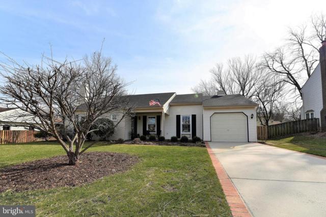 12803 Nathan Court, HERNDON, VA 20170 (#VAFX998908) :: Colgan Real Estate
