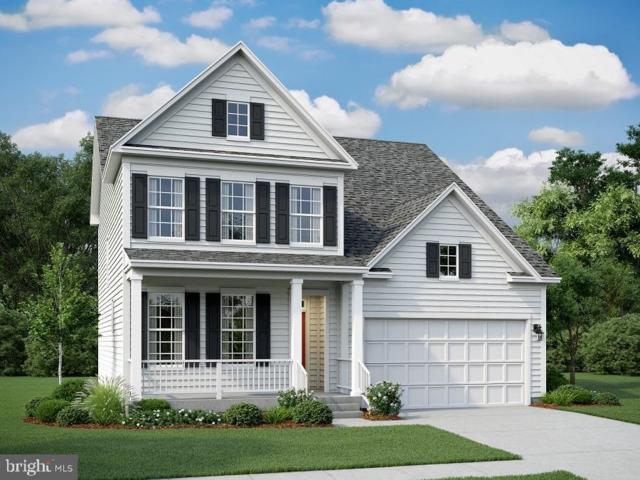 9628 Hillcrest Drive, FREDERICKSBURG, VA 22407 (#VASP203822) :: Colgan Real Estate