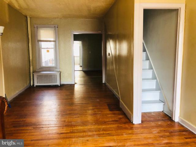 543 N 12TH Street, READING, PA 19604 (#PABK325992) :: Colgan Real Estate