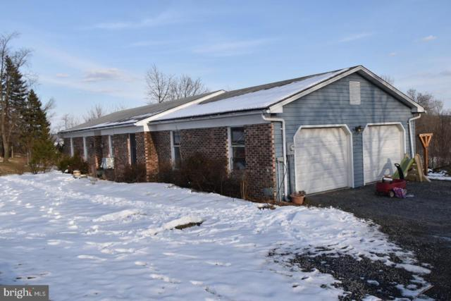 10 Maple Lane, LOYSVILLE, PA 17047 (#PAPY100476) :: The Heather Neidlinger Team With Berkshire Hathaway HomeServices Homesale Realty