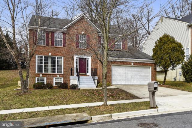 12600 Breyer Place, BELTSVILLE, MD 20705 (#MDPG502744) :: The Riffle Group of Keller Williams Select Realtors