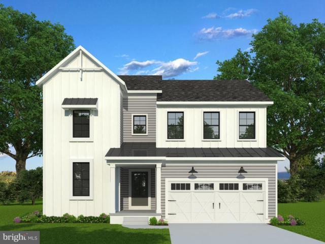 7806 W B & A Road, SEVERN, MD 21144 (#MDAA376622) :: Colgan Real Estate