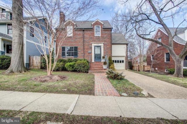102 E Oak Street E, ALEXANDRIA, VA 22301 (#VAAX227146) :: Colgan Real Estate