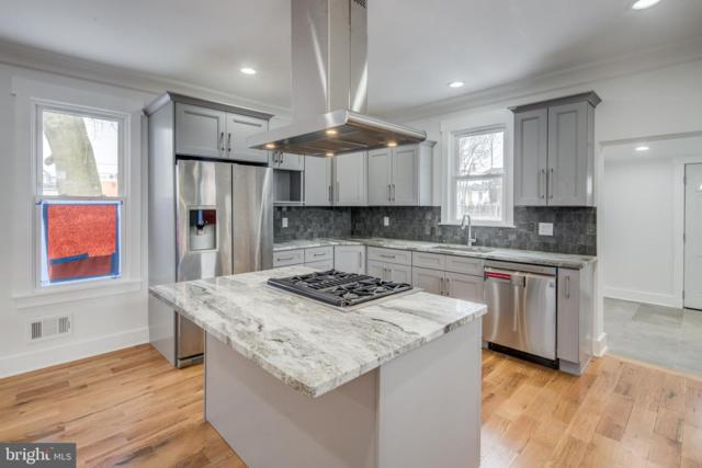 709 Byberry Road, PHILADELPHIA, PA 19116 (#PAPH724210) :: Ramus Realty Group