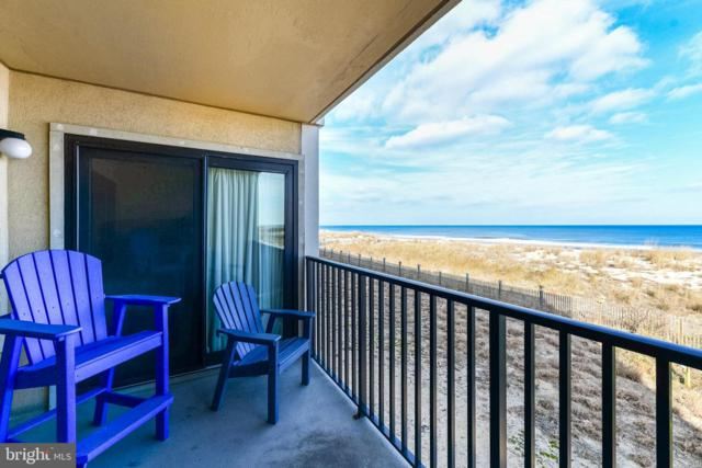 12607 Wight Street #202, OCEAN CITY, MD 21842 (#MDWO104116) :: Compass Resort Real Estate